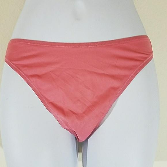 f4b7b3e205a9 GAP Intimates & Sleepwear | Thong Panty | Poshmark